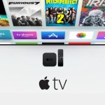 Приложение iTunes Movies/TV Shows и технология AirPlay 2 станут доступны на Samsung Smart TV весной 2019 года