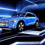 Samsung представил процессор Exynos Auto V9 для автомобилей