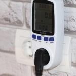 EnerGenie EG-SSM-01 – компактный измеритель мощности для вашей розетки