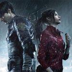AMD Radeon улучшает качество игры Resident Evil 2
