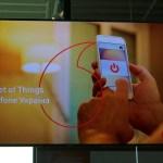 Vodafone уповает на тарифы, чтобы переманивать абонентов
