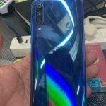 Xiaomi Mi 9 получает 6,4″ AMOLED и тройную камеру