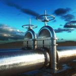 ETG подготовил инфраструктуру для покупки газа онлайн