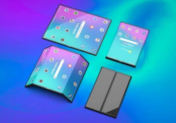 Xiaomi Dual Flex
