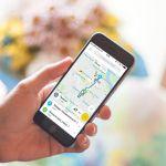 3 года OnTaxi: интересные факты о пассажирах и водителях