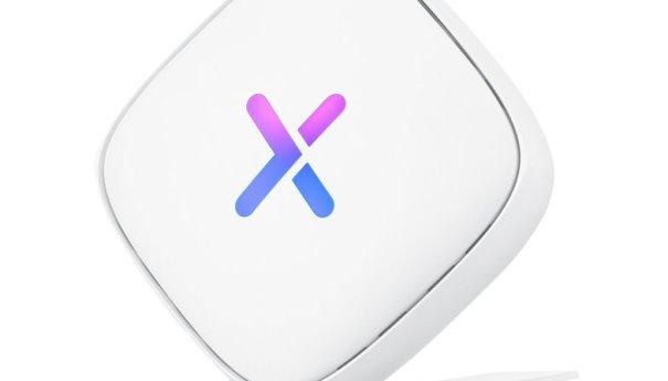 Zyxel MultyU — сверхкомпактное mesh-решение для Wi-Fi-сетей