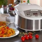 Philips HD 3136/03 — «приготовит с сохранением витаминов»