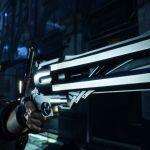 Видеокарты AMD Radeon поднимают Devil May Cry 5 на новый уровень