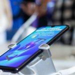 Xiaomi Redmi Note 7 на Snapdragon 660 — уже в Украине