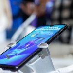 Xiaomi Redmi Note 7 на Snapdragon 660 – уже в Украине