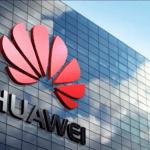 Huawei подает в суд на правительство США
