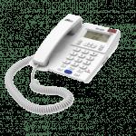 RT-471 – новый стационарный телефон Ritmix