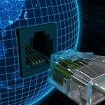 Как найти лучшие предложения от интернет провайдеров на Осокорках?