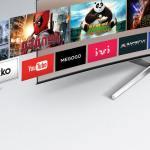 Выбираем SmartTV телевизор: на что обращать внимание в первую очередь