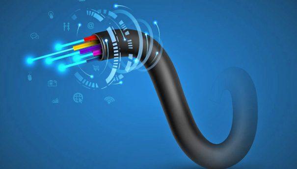 lifecell блокирует звонки с фиксированных номеров на телефоны ушедших абонентов — Укртелеком