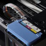 Стоит ли покупать принтеры CANON с СНПЧ для семьи – практические ответы на популярные вопросы