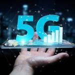 Ericsson ConsumerLab развеивает мифы вокруг ценности 5G для пользователей