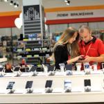 Фокстрот и HONOR начинают совместные продажи смартфонов