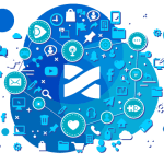Ланет запускает новую конвергентную услугу «Домашний Интернет + Мобильная связь»