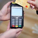 Ресторан без наличных: MasterCard и «Сушия» запустили cashless эксперимент в Киеве