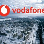 4G в Чернобыле – как изменилось пользование за полгода