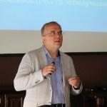Киевстар приветствует решение Киеврады для запуска 4G в метро