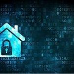 Топ-5 порад з кібербезпеки для батьків