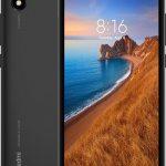 Redmi 7A — дешевый смартфон от Xiaomi — уже в Украине