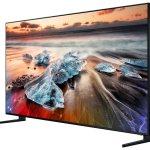 В Украине продали самый дорогой телевизор с диагональю 98 дюймов