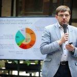 60% украинцев готовы использовать биометрическую аутентификацию для подтверждения оплаты