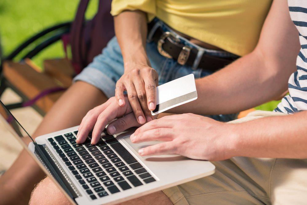 Ноутбук купи в кредит онлайн погашение кредита связной онлайн