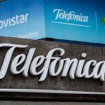 Услуга безопасности Telefоnica для SMB на базе Allot и McAfee предотвратила более 80 000 киберугроз