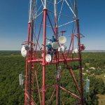 Киевстар расширил 4G-сеть в 22 областях