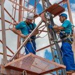 Киевстар увеличил 4G-покрытие в 16 областях
