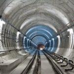 Huawei построит 4G-сеть в киевском метро