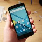 Как настроить мобильный интернет на Android?