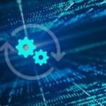 Oracle выпустила первую в мире автономную ОС Oracle Autonomous Linux