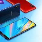 Доступные смартфоны Neffos C9s и Neffos C9 Max от компании TP-Link уже в Украине