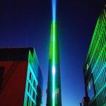UNIT.City: уникальный арт-объект «Маяк», планы на 2020, украинские «юникорны»