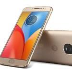 Не iPhone и не Samsung: 5 лучших смартфонов до 150 долларов