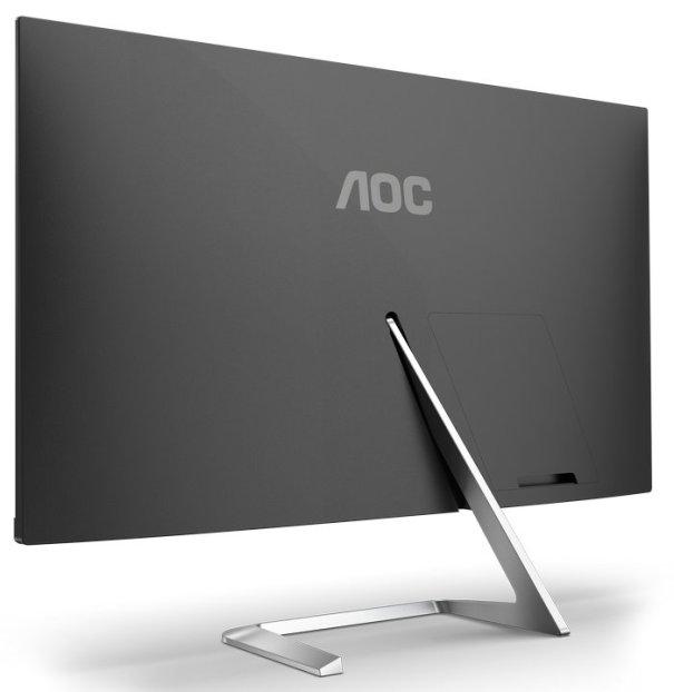 AOC Q27T1