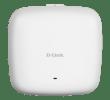D-Link AC1750 Wave 2 — точка доступа с MU-MIMO И PoE DAP-2680