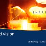 NEC представит «общее видение» будущего на ISE 2020
