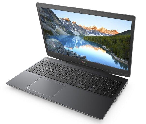 Dell G5 15 SE