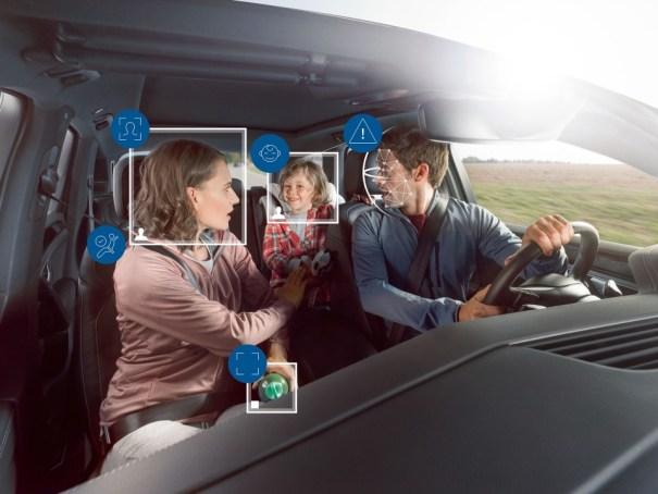 Машина, искусственный интеллект