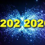 Оскар 2020: выбор украинских пользователей Google