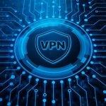 Надежный VPN защитит данные и даст доступ к ресурсам