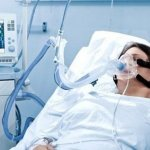 ПриватБанк выделил 1 млн евро на поставку украинским больницам 28 ИВЛ и другого оборудования