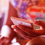 Vodafone расширил перечень бесплатных услуг