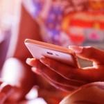 Vodafone предоставляет безлимитный доступ к соцсетям и мессенджерам на период карантина
